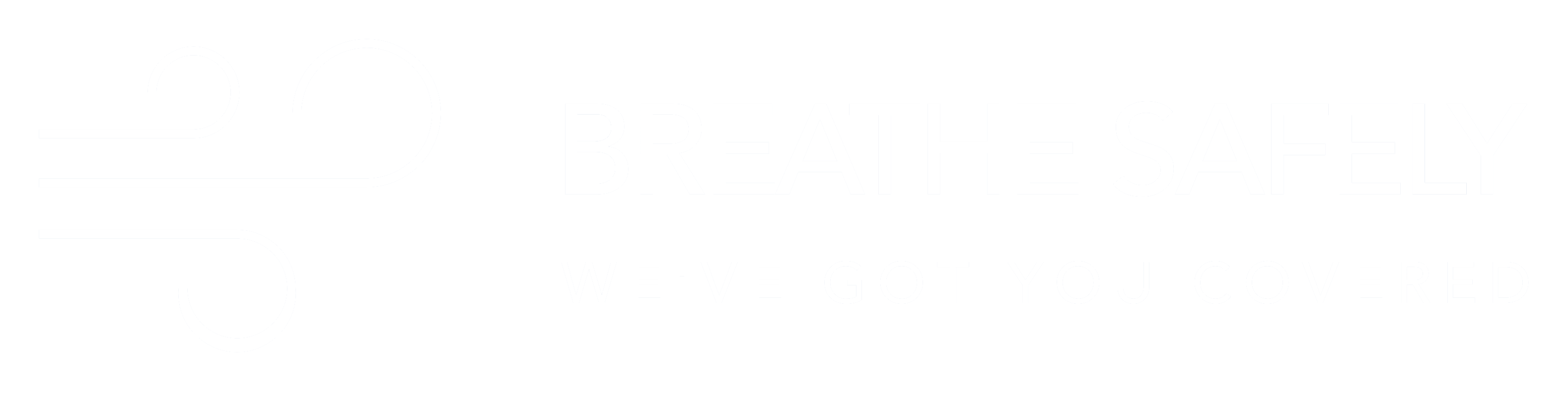 breathe-safely-white-background