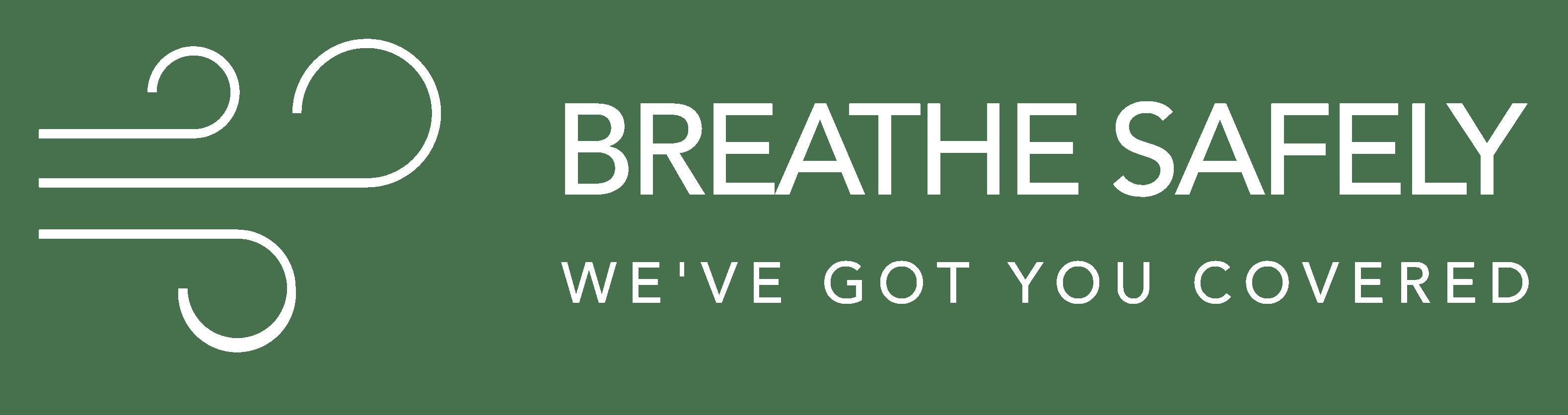 breathe-safely-white-background